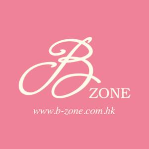 BZONE 百利商場