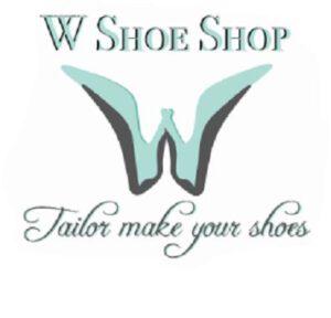 W shoe-shop